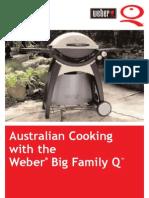 Cookbook FamilyQ