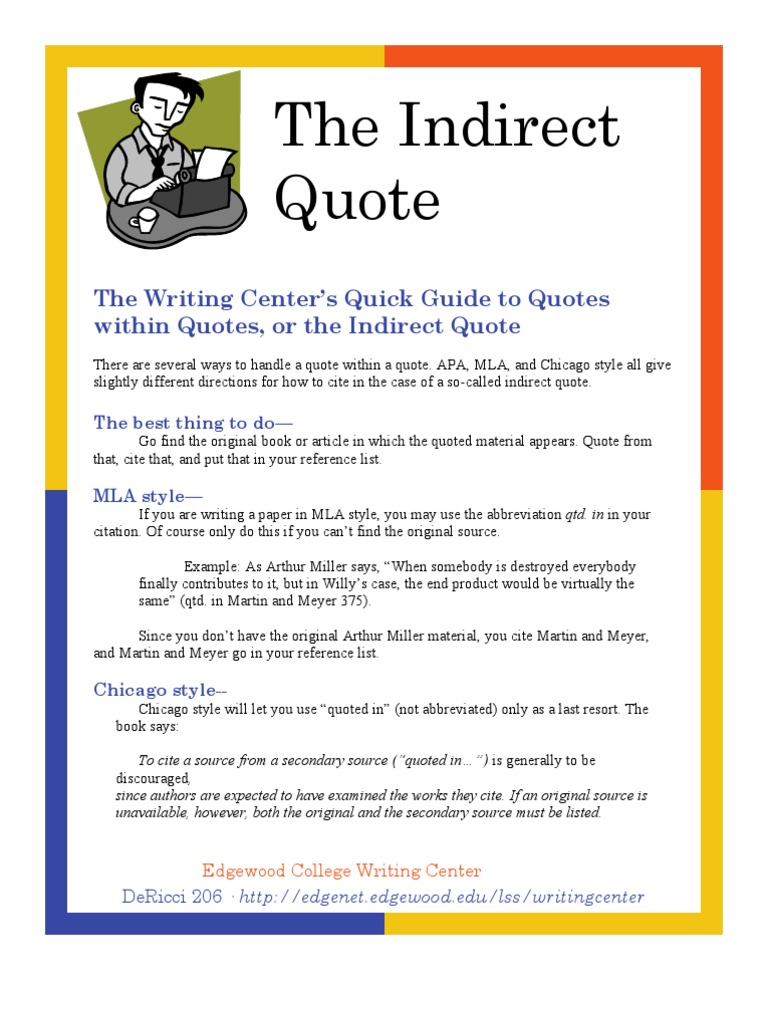 Quotes citation reference ccuart Images