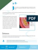 arterosclerosis