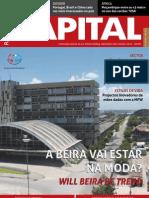 Revista Capital 48