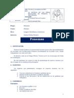 UD-Fonemas2