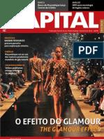 Revista Capital 50