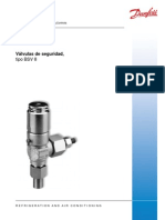 Valvulasdeseguridad-tipoBSV8-RD7FB305