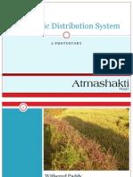 Atmashakti Trust - PDS Photostory