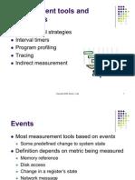 Ch6 Measurement
