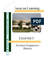 FOL Chapter 1 Profile 01-12 Web