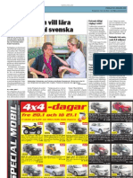 Västra_Nyland_article