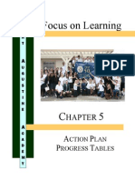 FOL Chapter 5 School Wide Action Plan 01-12-12