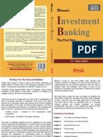 IB Book