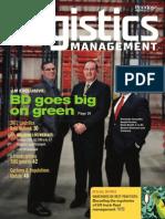 logistics201201-dl