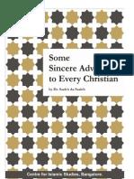en_some_sincere_advice_to_every_christian    بعض النصائح إلى كل نصراني