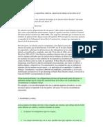 Disposiciones mínimas específicas relativas a puestos de trabajo en las obras en el exterior de los locales
