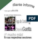 Revista_Guillermo