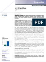 Oil-Gas Outlook Fitch 200112