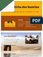 LesGazellesArdech_PressBook1
