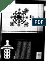 """Gestión de placeres y riesgos asociados al uso de LSD - Al llibre """"LSD"""" - Colectivo Interzona (Editorial Amargord) - Gener 2006"""