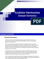 dampak-harmonisa1