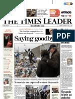 Times Leader 01-24-2012