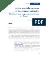 Adq Conocimento MT3_VERA