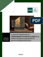 Guia_de_estudio_Curso_PT_EEES_Parte2-v02