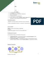 Manual Quimica 3590