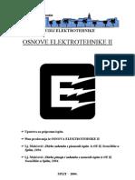 OEII_zbirka_Zadataka_2006