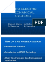 microelectromechanicalsystemsneww222-12524149483127-phpapp02