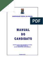 Manual HU
