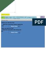 TestPlatform_v1.5_20111106