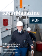 KMar-01-2012