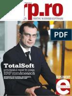 revista_ERP