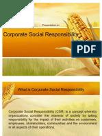 Corporate-Social-Responsibiliy-CSR
