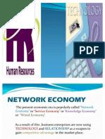 IT System & HR