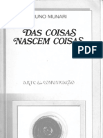 37123831-04-DasCoisasNascemCoisas-BrunoMunari