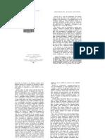 Tadeusz Kotarbinski Text
