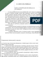 Jinga, Ioan & Elena Istrate. Manual de pedagogie. Bucureşti All, 2006, pg. 150-156.
