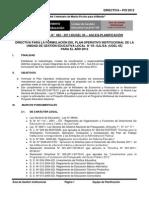 12_14-12-2011_Directiva_UGEL_05_POI_2012
