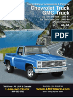 Chevy Catalog Spare01