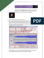 Descarga y Des Com Prime El Archivo Amanecer