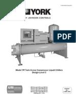 Tech Guide 200 460TR