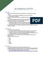 The Complete Guide To Sap Netweaver Portal Pdf
