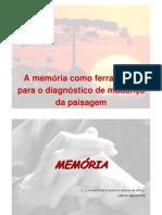 Memoria_e_Mudanca_de_paisagem[1]