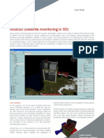 InSat3D Case Study