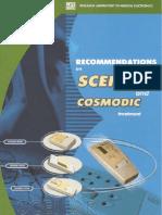 Scenar & Cosmodic Textbook _en