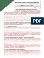 TD Revisão de Filosofia 2ºano_4º_BIMESTRE