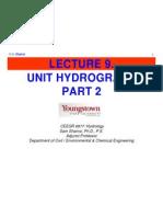 9-UnitHydrograph2