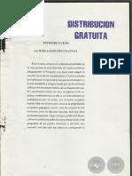 Breve Resumen de La Historia Del Paraguay - Blas Garay - Portal Guarani