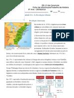 Ficha_Revolucoes_Liberais_