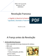 Revolucao_Francesa