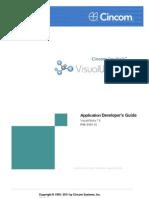 ebook - english) Smalltalk by Example the Developer's Guide